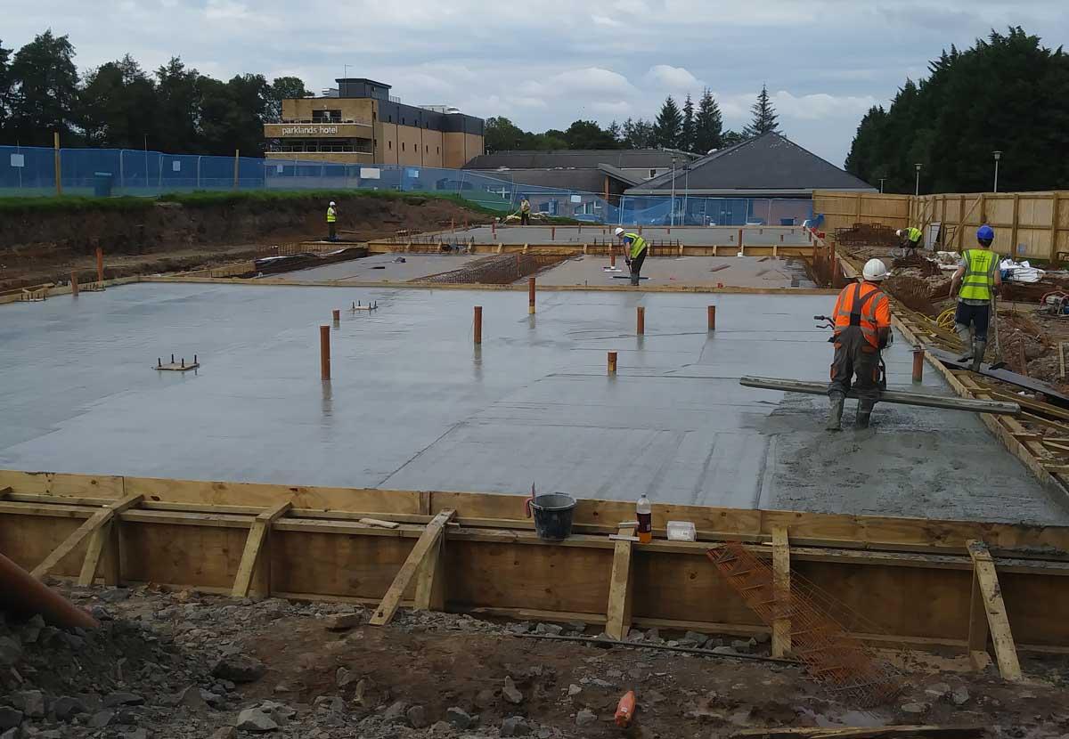 concrete-slabs